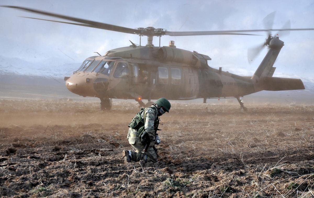 اخبار القوات المسلحة التركية في شهر مارس 2015  Aa_picture_20150306_4711113_web