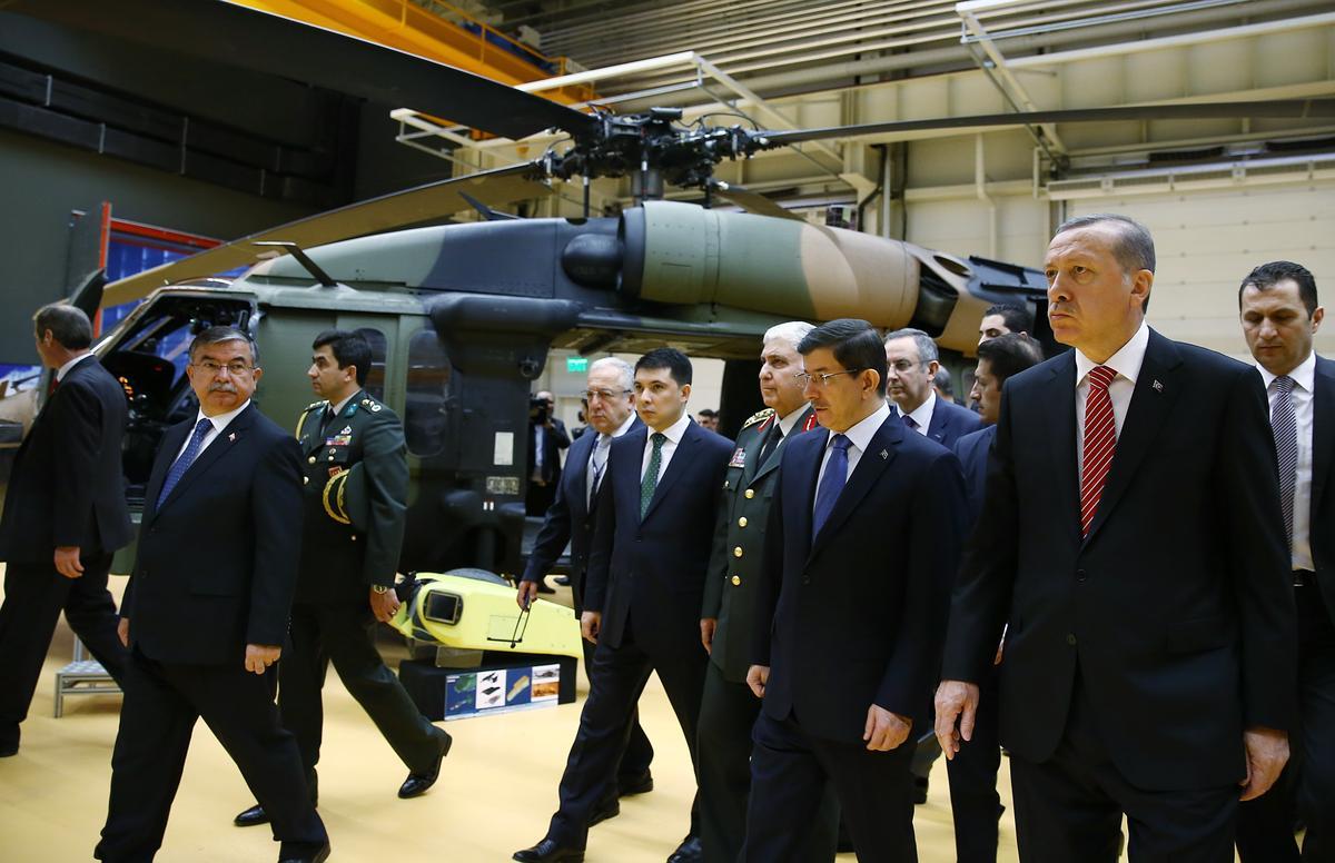 اخبار القوات المسلحة التركية في شهر مارس 2015  Aa_picture_20150316_4795905_web