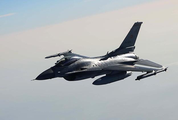 اخبار القوات المسلحة التركية في شهر مارس 2015  F16_625-jpg20150312134032-jpg20150312174751
