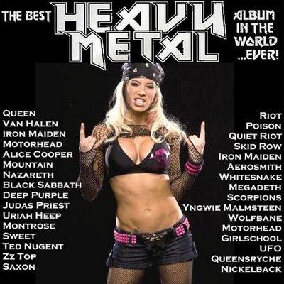 Heavy metal  WTF-Bad-Album-Covers