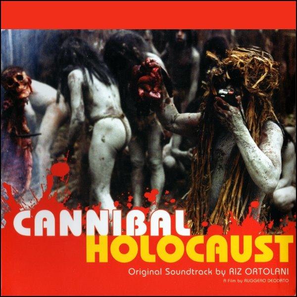 Nos achats de cd  - Page 2 Cannibal-holocaust-soundtrack-Riz-Ortolani