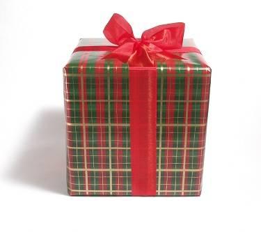 Hacer la vida más fácil también es un buen regalo Un-regalo