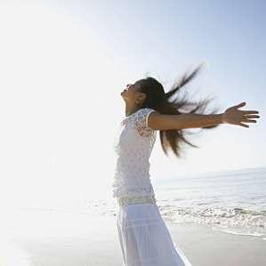 Extiende tu actitud positiva alrededor Extiende-tu-actitud-positiva