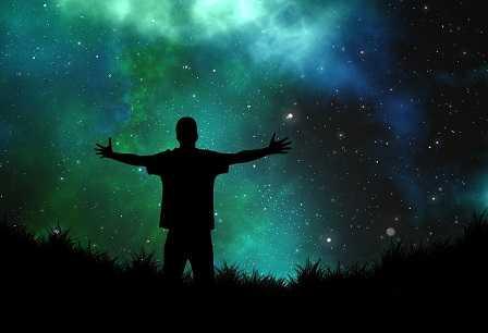 Un tiempo para cuidar de tu relación contigo A-solas-universo