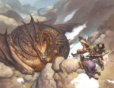 Solamente Impresionantes Dragones 20060730155729-defiler