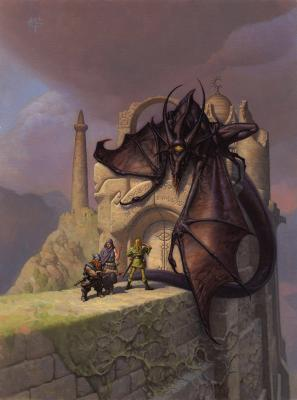 Solamente Impresionantes Dragones 20060806182022-gatekeeper
