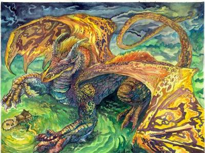 Solamente Impresionantes Dragones 20060806182056-dragon-chu