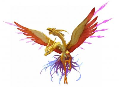 Solamente Impresionantes Dragones 20060808170359-257tos-aska