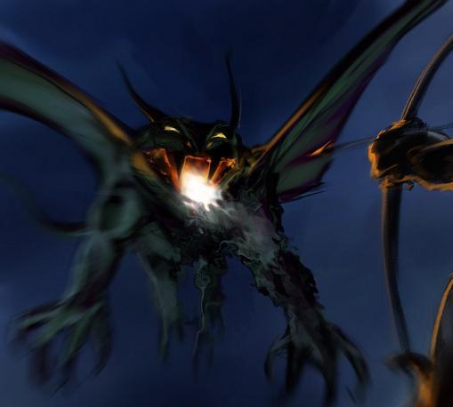 Solamente Impresionantes Dragones 20060818042401-dragones-nebulosos