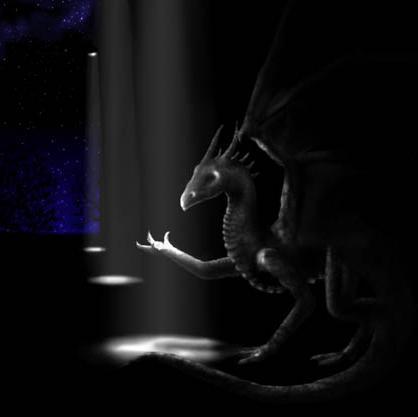 Solamente Impresionantes Dragones 20060824211545-aeternum-dragon