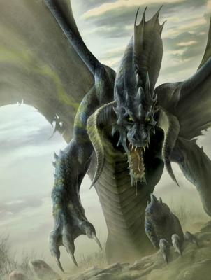 Solamente Impresionantes Dragones 20061002050034-dragones-negros-de-krynn