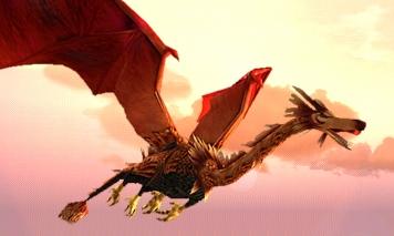 Solamente Impresionantes Dragones 20070109203803-dragon-aereo