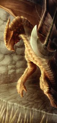 Solamente Impresionantes Dragones 20071229001935-dragon-de-cobre-de-krynn