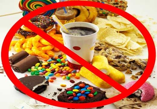 Thoái hóa khớp gối nên ăn gì và kiêng gì để giảm đau hiệu quả? Thoai-hoa-khop-goi-khong-nen-an-gi