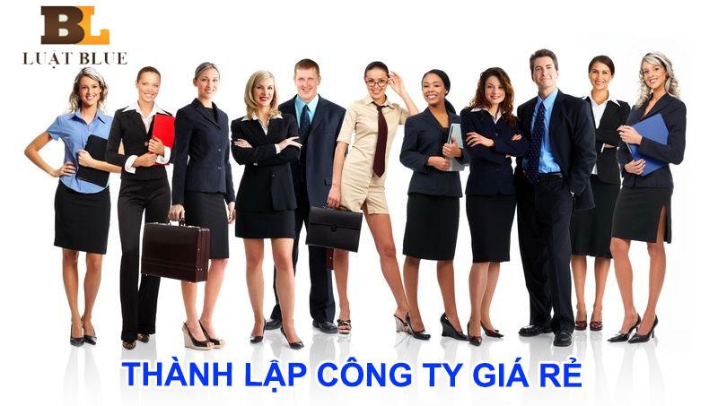 Thủ tục thành lập công ty tại Thanh Hóa Thanh-lap-cong-ty-thanh-hoa