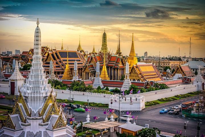 Tìm hiểu tour du lịch thái lan giá rẻ  Du-lich-thai-lan-3-ngay-2-dem-tu-tuc(1)