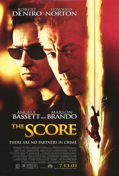 Koji film ste poslednji gledali? - Page 14 2836