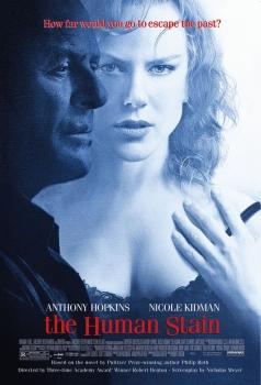 Koji film ste poslednji gledali? - Page 14 3976