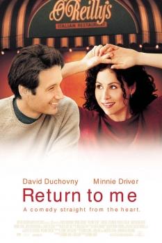 Koji film ste poslednji gledali? - Page 14 4770