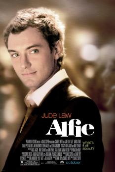 Dzud Lo ( Jude Law) 68