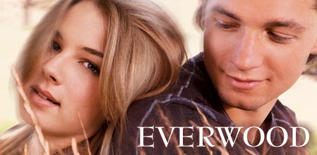 Everwood (2002–2006) Everwood