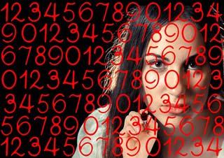 Число судьбы - рассчет на Таро Chislo-i-portret-na-taro