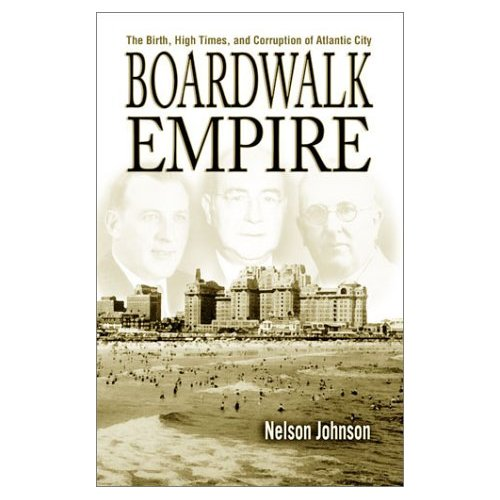 Boardwalk Empire -  Carstvo poroka  (2010-)   Boardwalk-empire