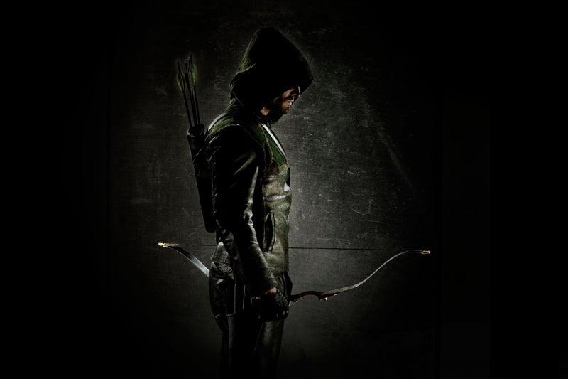 Hablemos de Series - Página 4 Arrow_1332177012