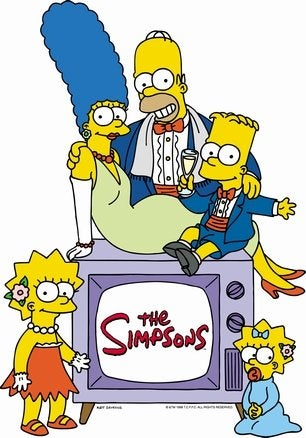 slike Simpsons-FamilyOnTV_72_1157690316