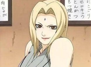 Създаване на герой Naruto-tsunade_1178572600