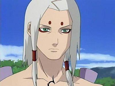 Naruto Spam Naruto-Kimimaro_1199497937