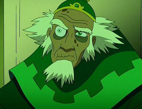 Who is your anime character/famous look alike? Avatar-kingofomashu_1202741138