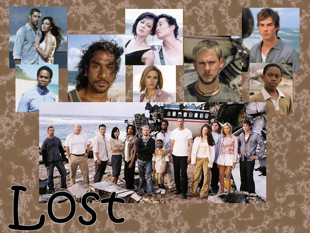 LOST Foto Galeri.. Lost%201024x768