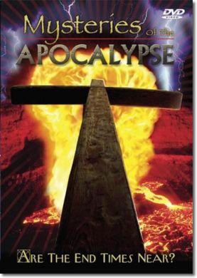 Axl reparte amor. - Página 20 Apocalypse