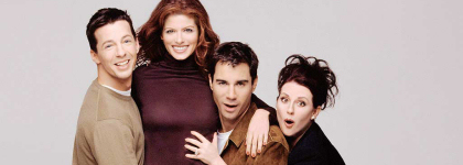 Will & Grace Will-and-grace-420-116