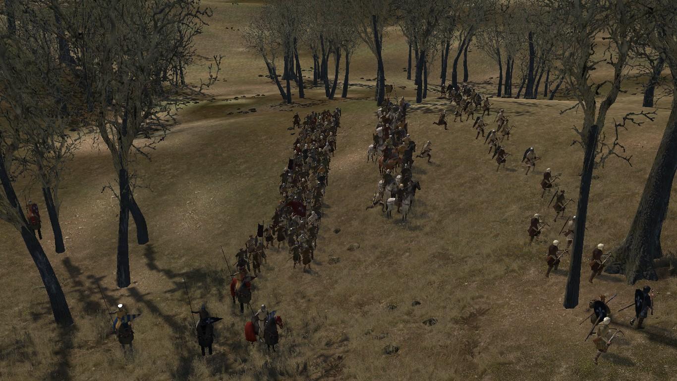 Novedades en Hispania 1200 4_NJr