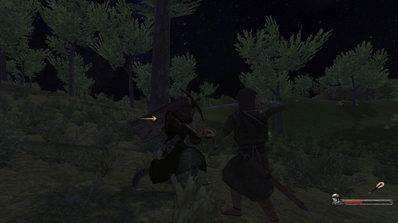 Nuestras capturas de pantalla en warband - Página 4 7_waT