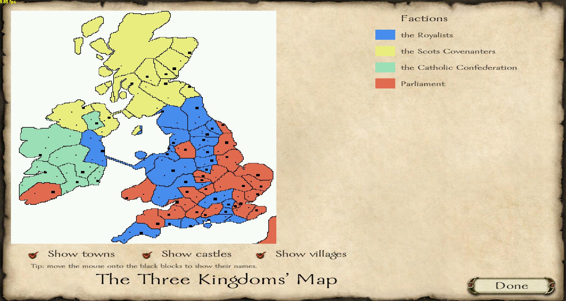 [WFaS][SP] English Civil War 8CcYh