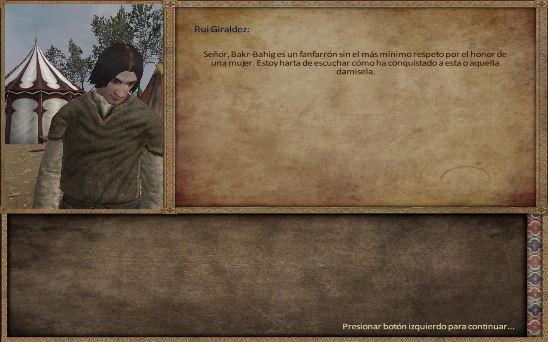 Hispania 1200:  Bugs/sugerencias - Página 3 8NZ4X