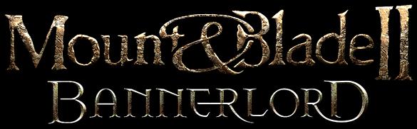 Bannerlord: Diario de Desarrollo 11 AHXG7