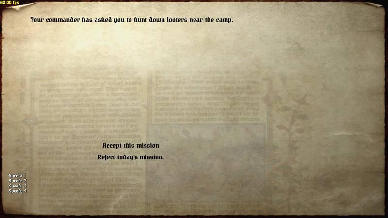 [SP][EN] 1429 La Guerre de Cent Ans - La Relance F_0mE