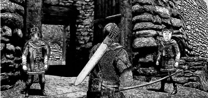 Bannerlord: Diario de Desarrollo 5 - Página 2 IRn6O
