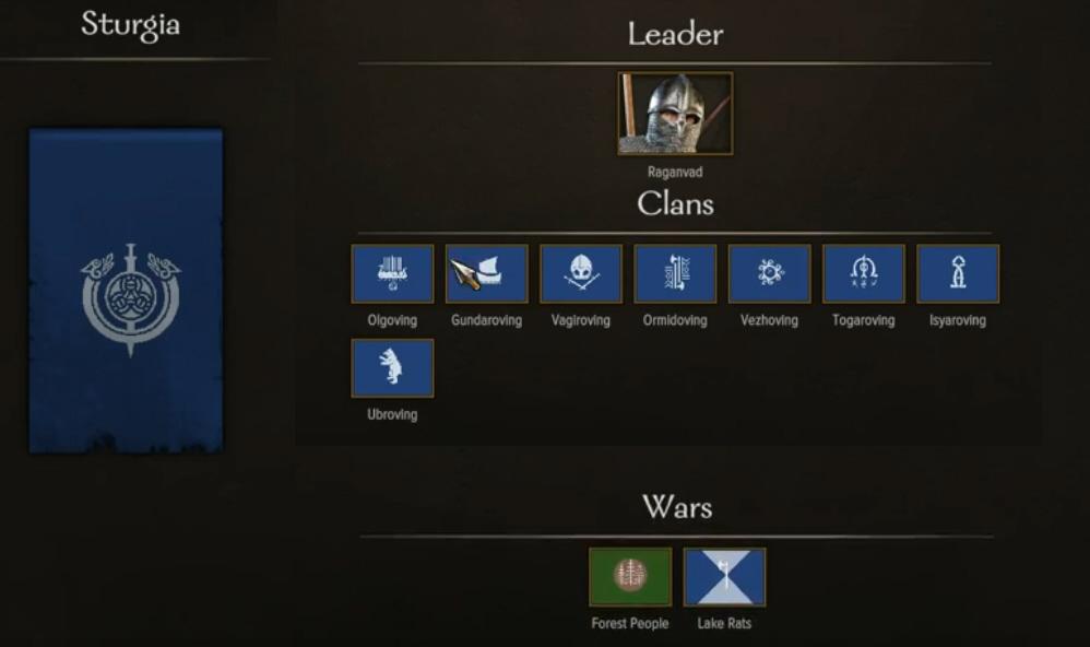 Mount and Blade II Bannerlord en la Gamescom 2018 Rj1cX