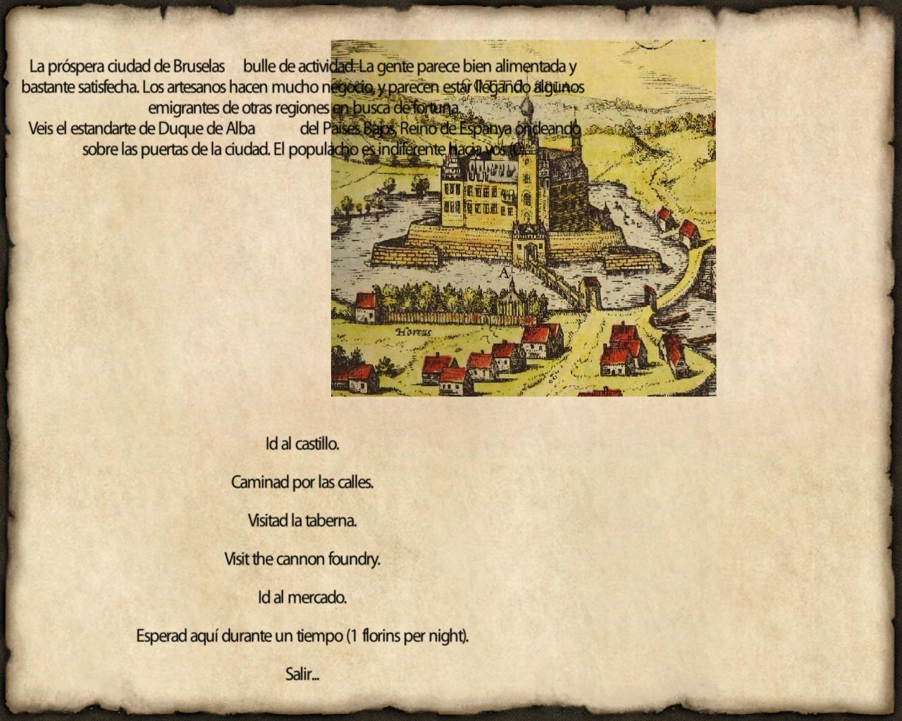 [SP][ES] Europa en Llamas 2 - Página 6 Y3mWi