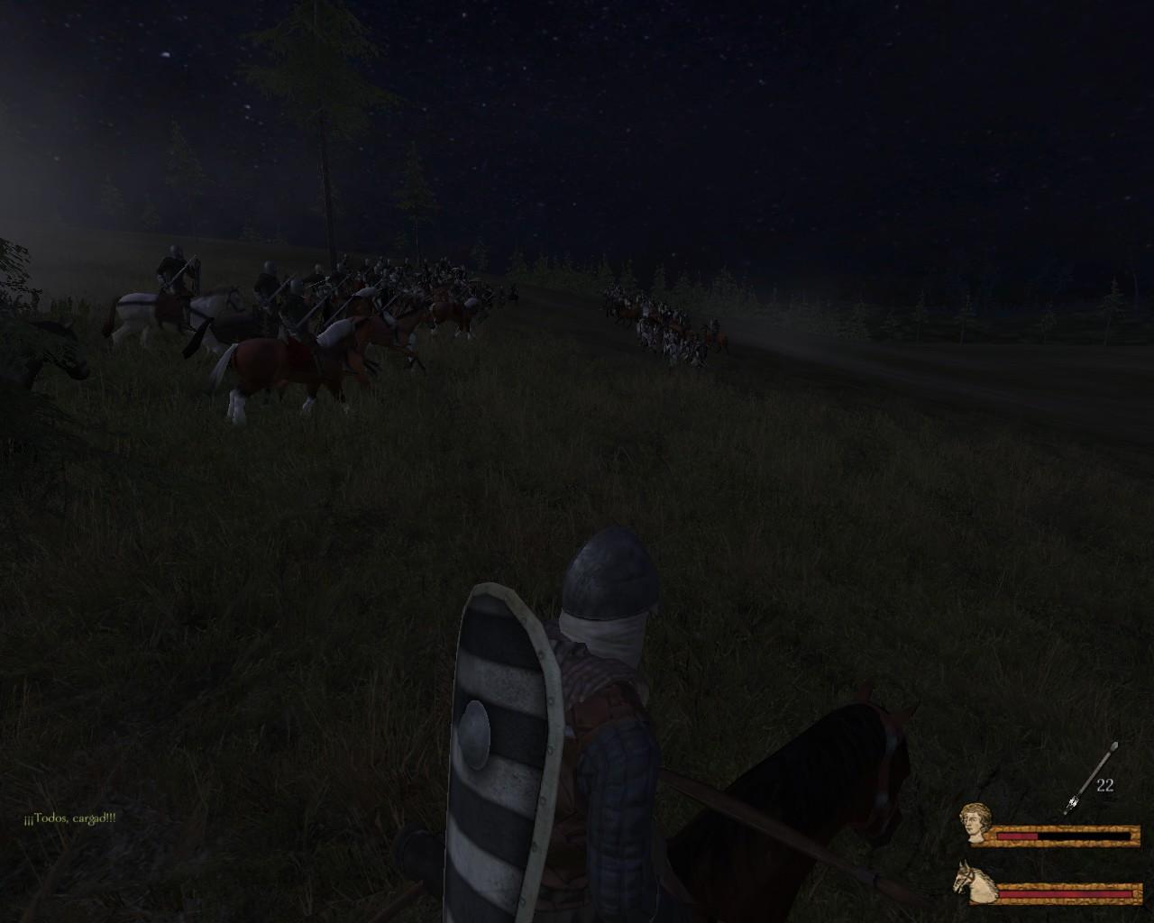 Nuestras capturas de pantalla en warband - Página 4 YsEhK