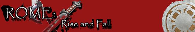 [SP][ES] ROME: Rise and Fall [CERRADO] E8GKl