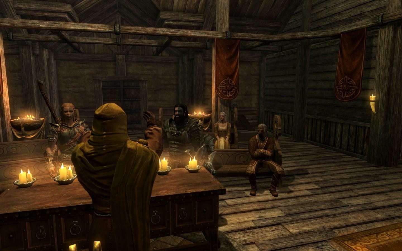 Nuestras capturas in-game - Página 4 EyJls