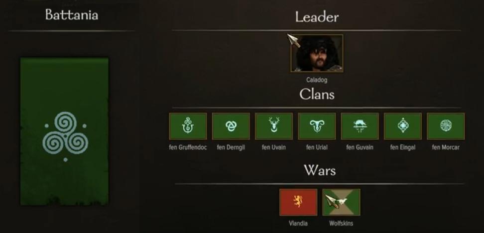 Mount and Blade II Bannerlord en la Gamescom 2018 HwW1g
