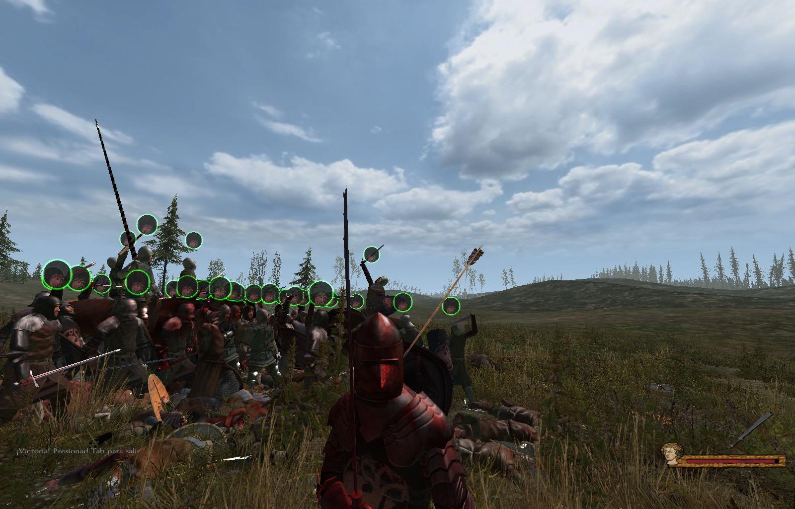 Nuestras capturas de pantalla en warband - Página 4 JcnmA