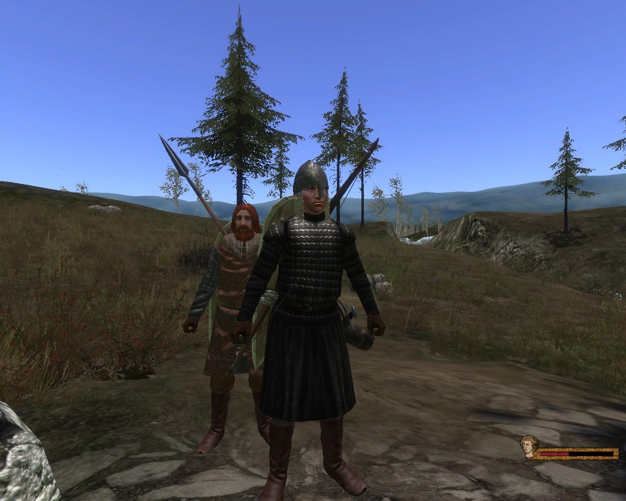 Nuestras capturas de pantalla en warband - Página 4 L1rlM